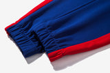 INF Tri Colour Bottoms