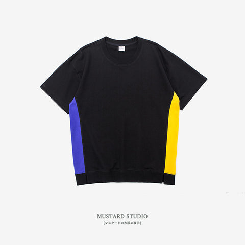 INF Side Panel Classic Tee