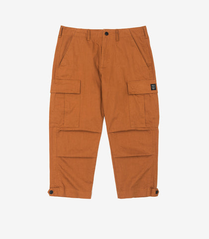 INF Cargo Capri Bottoms