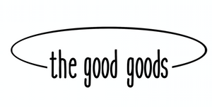 The Good Goods Manila