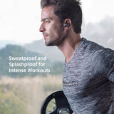 Rokono RSE-160 True Wireless Bluetooth Earbuds