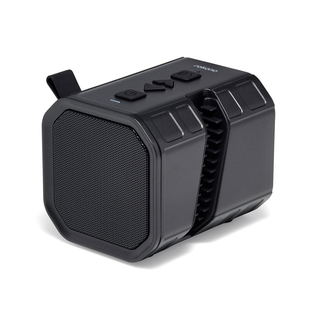 Rokono Sidewinder Mini Bluetooth Speaker