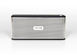 Rokono B20 Portable Bluetooth Speaker