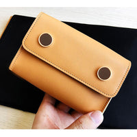 Macbook Accessories Pouch