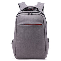 Notebook Travel Backpack
