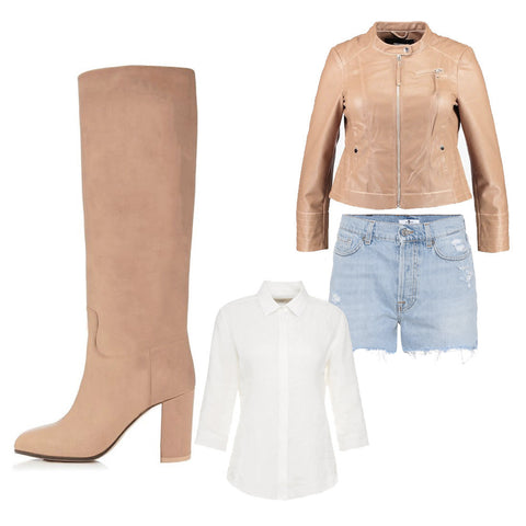 calf-fitting-boots-pink-nude-nappa-outfit-spring-casual