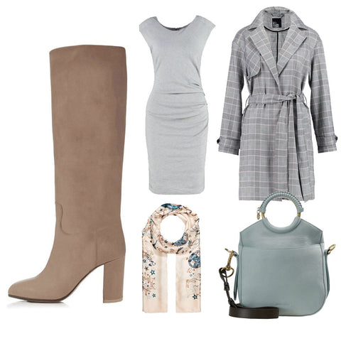 calf-fitting-boots-taupe-outfit-spring-office