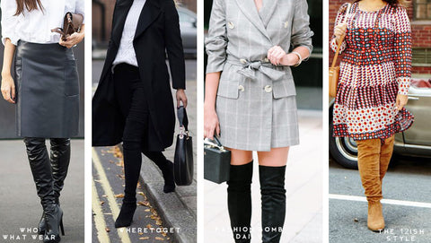 091504f3fa4 How to Wear Over-the-Knee Boots – Fillies and Boots