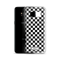 dedacs prime phone case (For Samsung S7/Edge, S8/S8+, S9/S9+) - dedacs