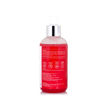 Buy Rose & Jojoba Oil Body Wash Gel