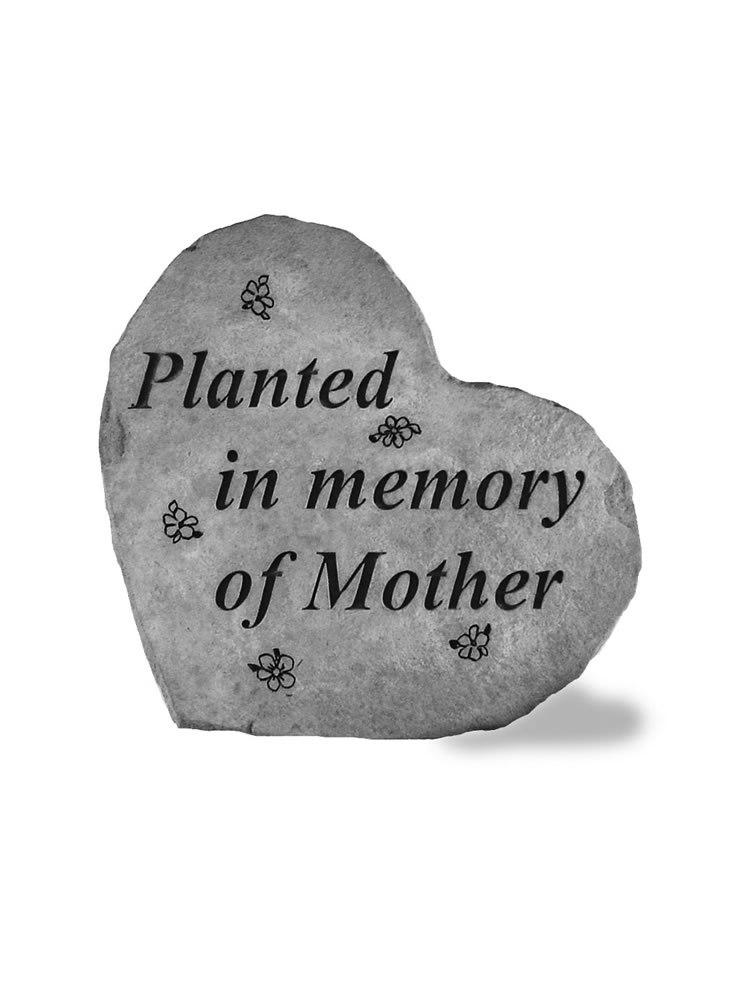 In Memory-Mother