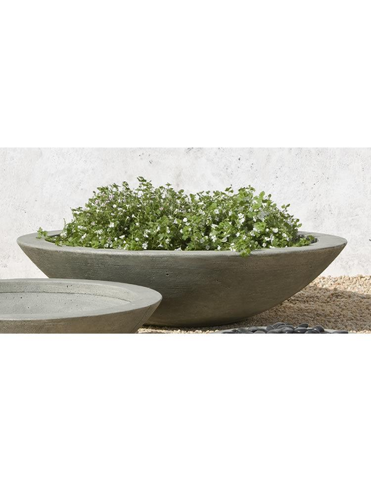 Low Zen Bowl, Large