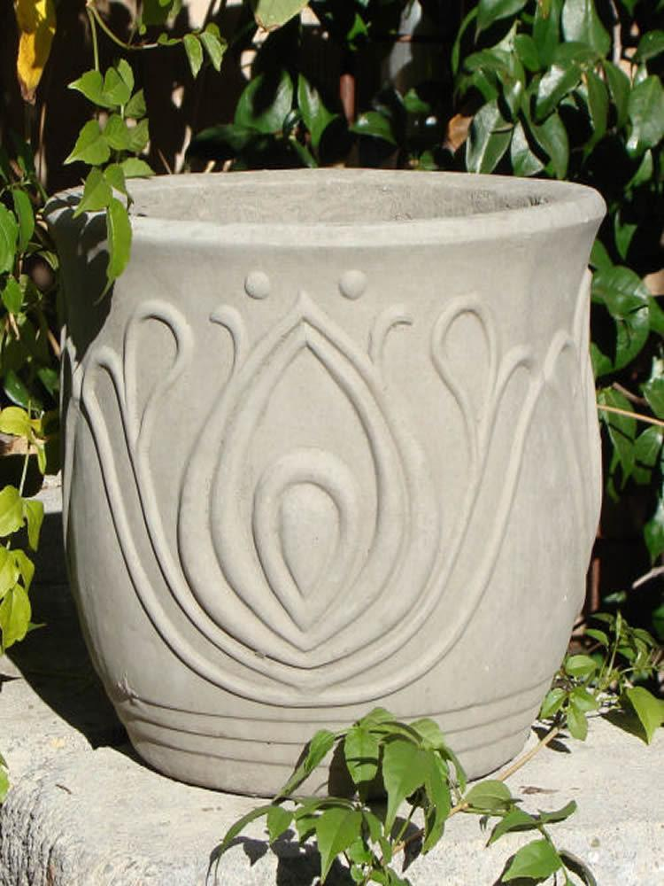 Costello Flowerpot