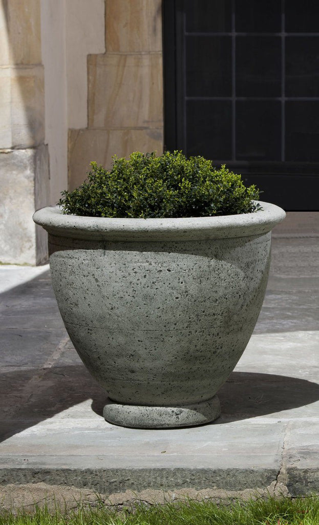 Berkeley Medium Planter