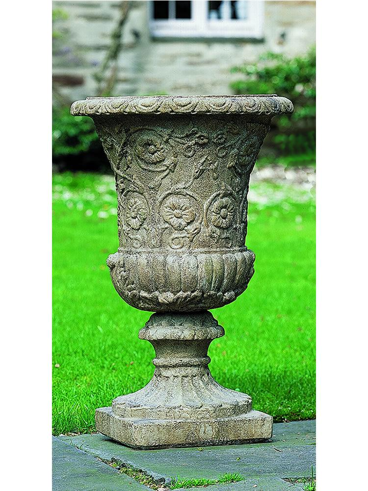 Farnese Medium Urn