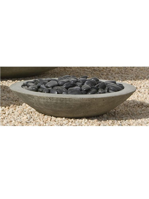 Low Zen Bowl, Small