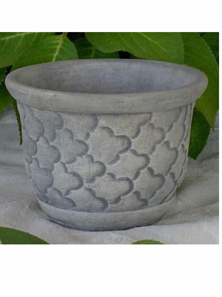 Cloud Planter, Small