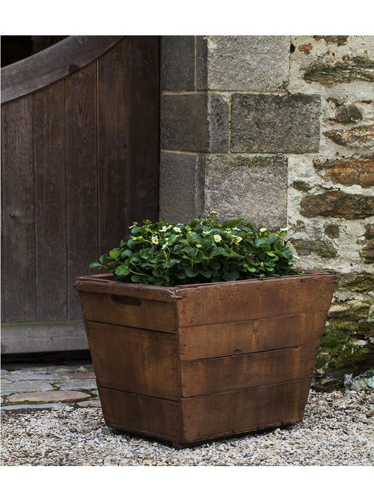 Vendange Planter Large