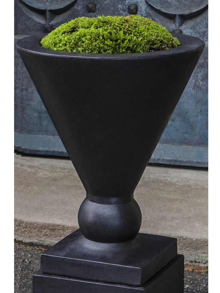 Manhattan Urn, Small