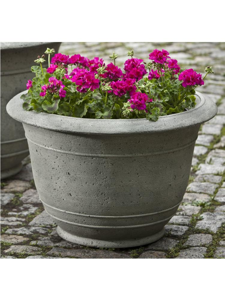 Padova Planter Medium