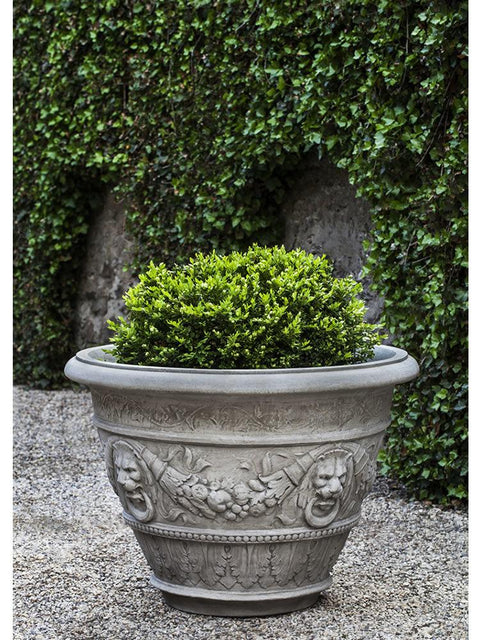 Rosecliff Planter