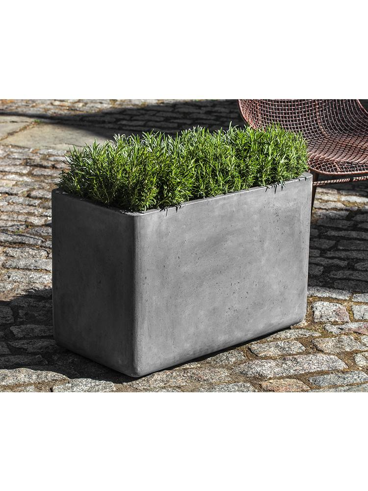 Urban Window Box - Set of 2