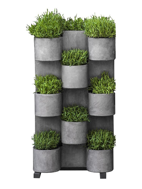 Garden Anywhere Vertical Garden System 1