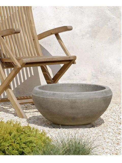 Giulia Medium Planter