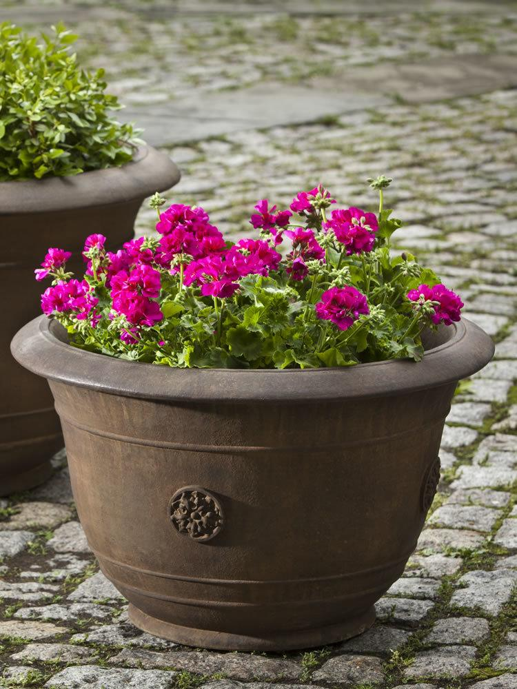 Brenta Planter Medium
