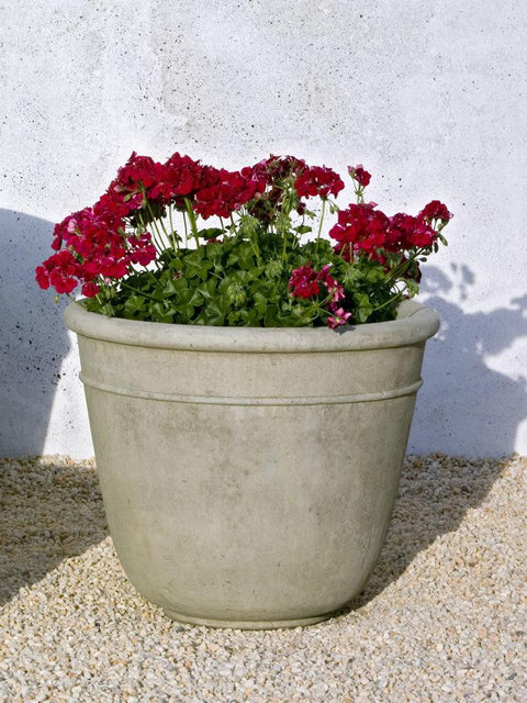 Carema Planter, Small