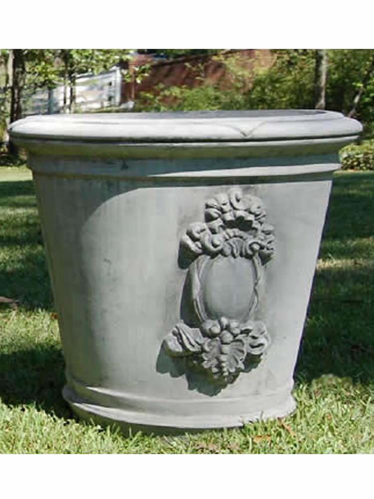 Bellmeade Planter