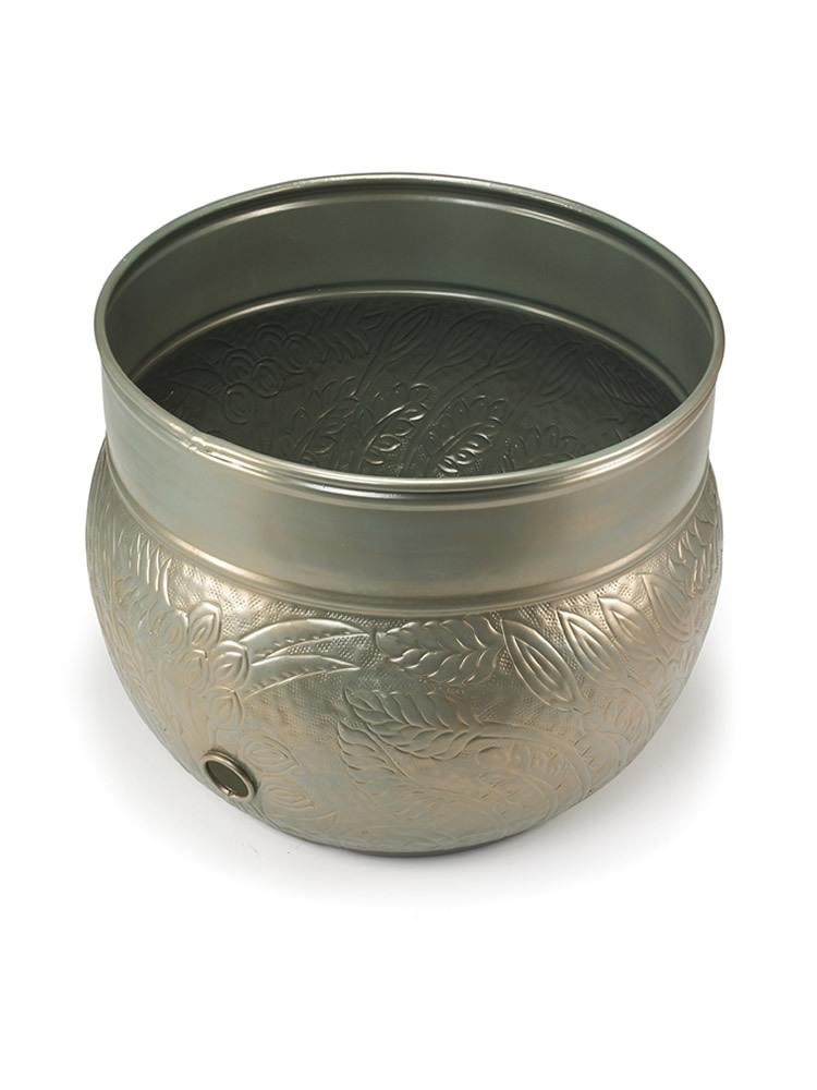 Sage Simple Hose Pot