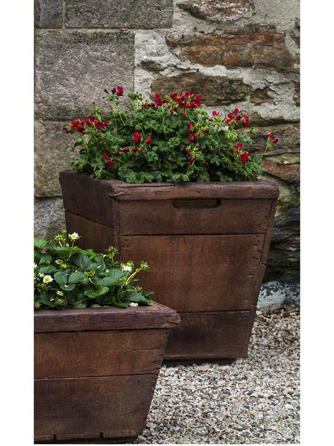 Medium Vendange Planter
