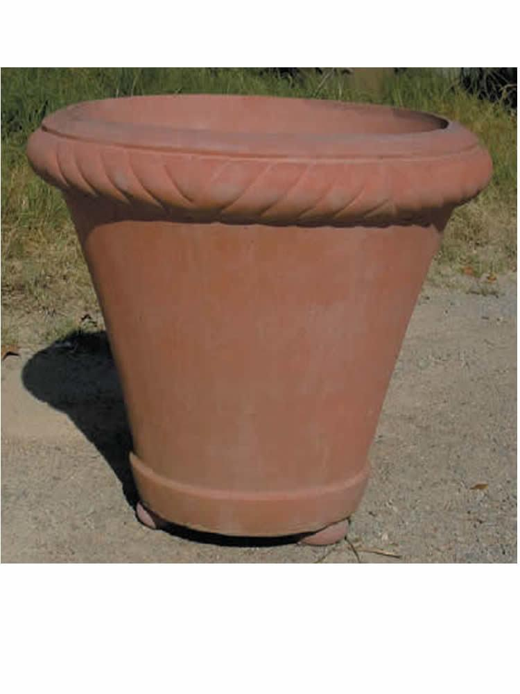 Manor House Planter