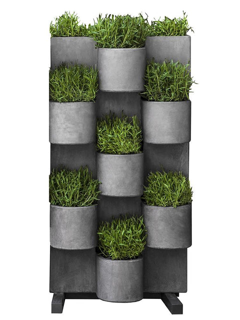 Garden Anywhere Vertical Garden System 2