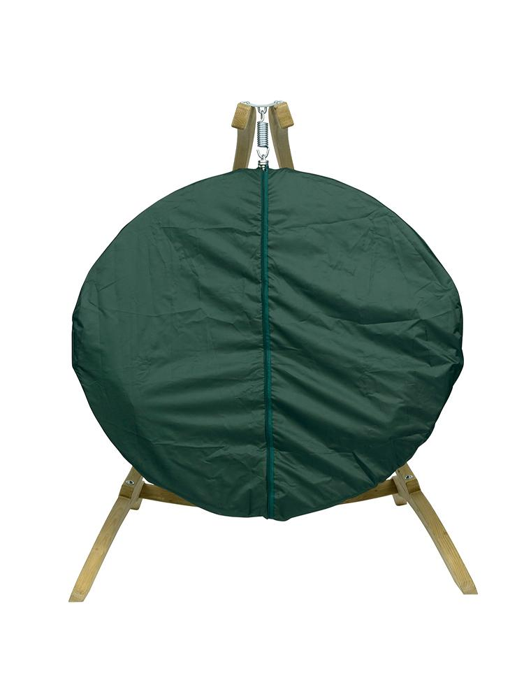 Globo Chair Weather Cover