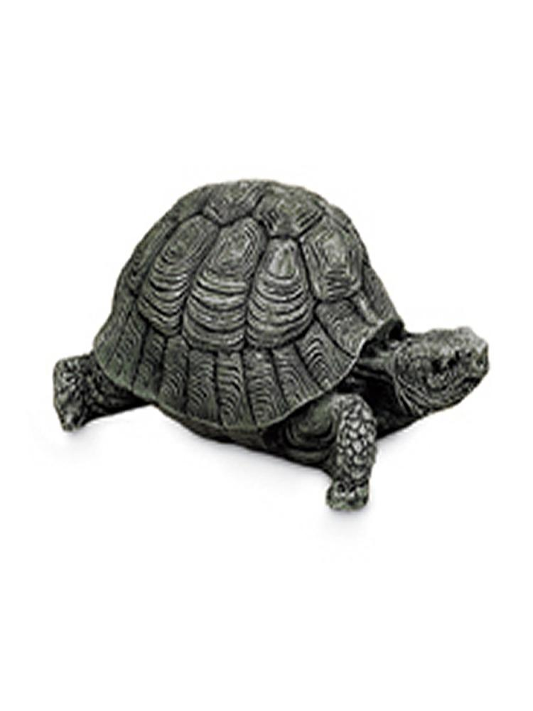 Turtle Key Safe