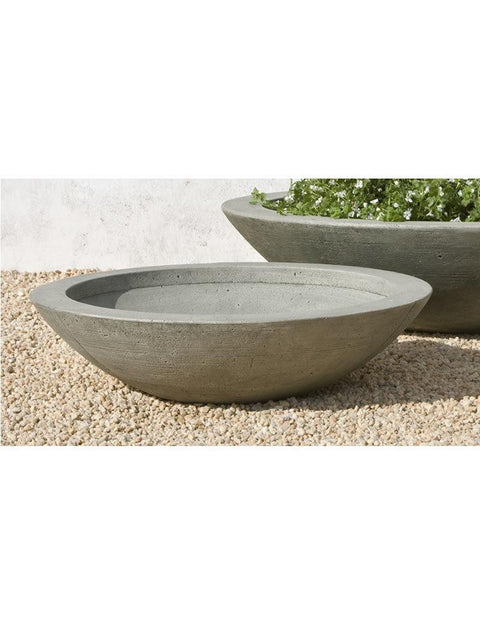 Low Zen Bowl, Medium