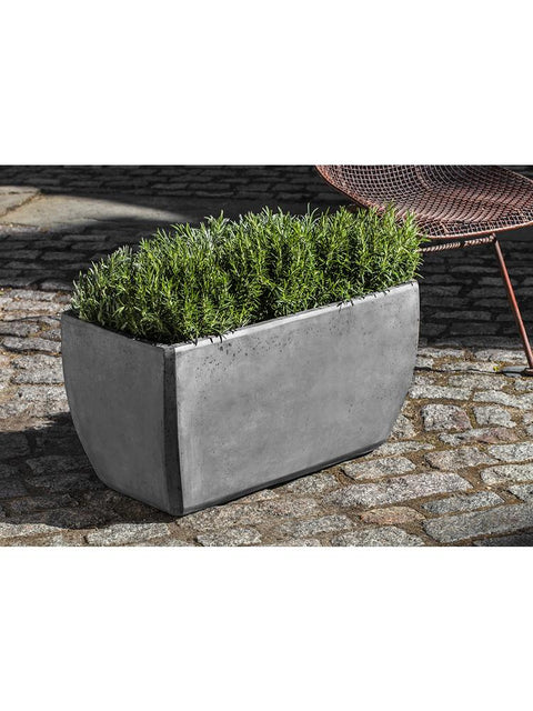 Urban Bevel Box - Set of 2