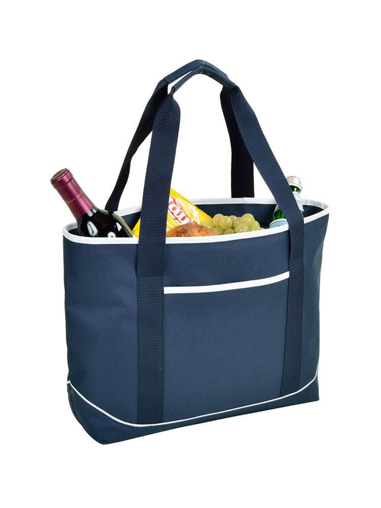 Cooler Tote -Medium