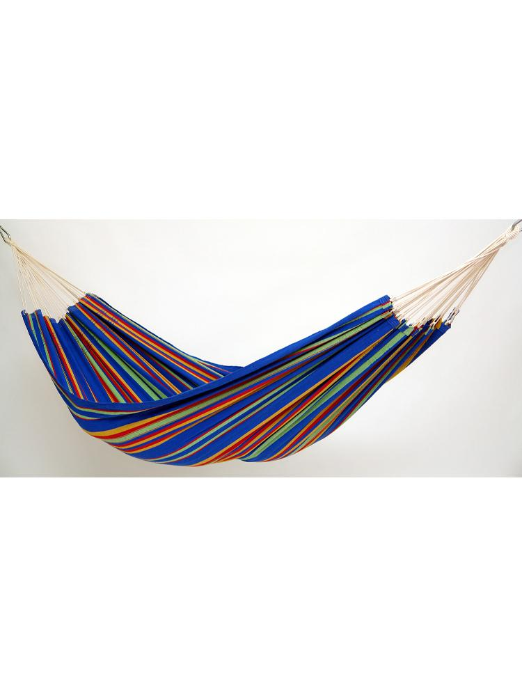 Barbados Hammock XL Bluesky