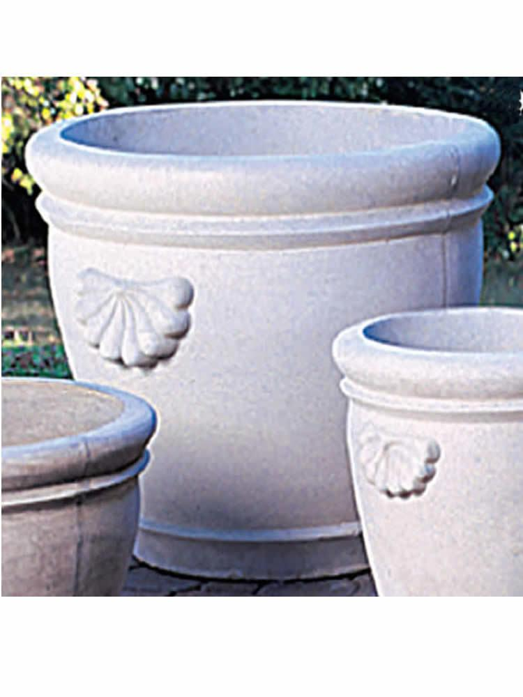 Estate Planter
