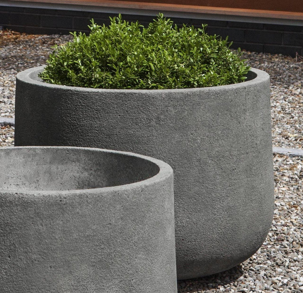 Tribeca Planter, Medium