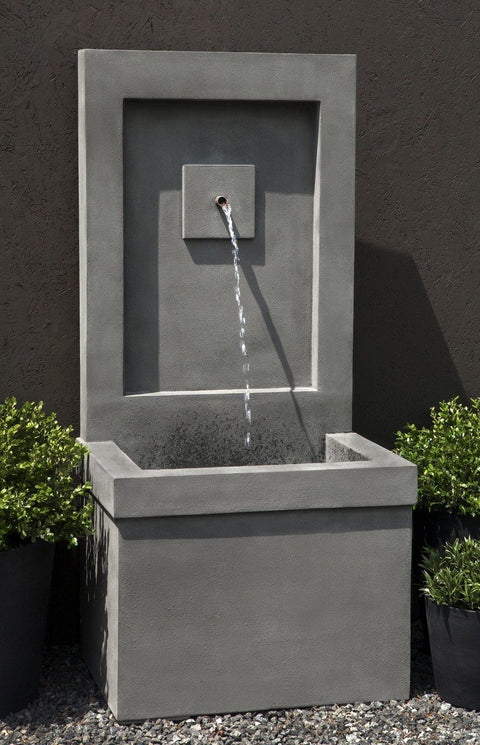 Brentwood Fountain