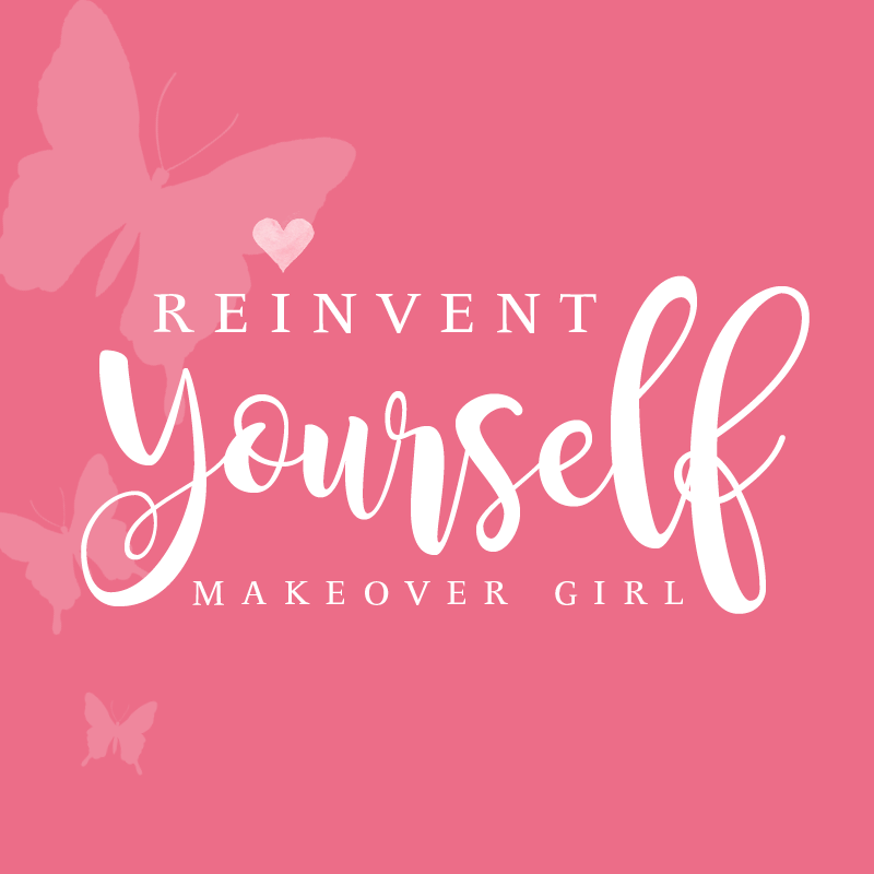 JUNE SPECIAL OFFER - 15% OFF REINVENT YOURSELF FULL DAY PACKAGE