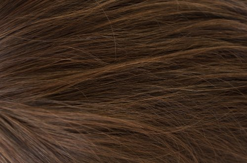 Amal Ginger Brown colour