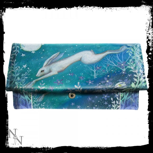 Purse Moonlight (AC) 18cm - Gothic Fantasy Store