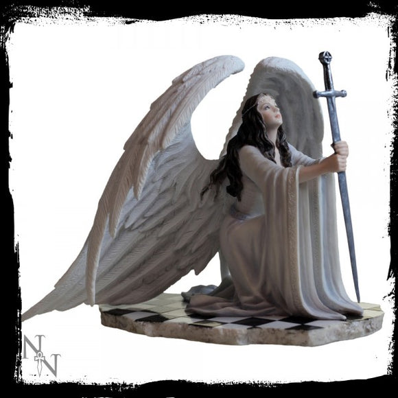 The Blessing (AS) 22cm - Gothic Fantasy Store