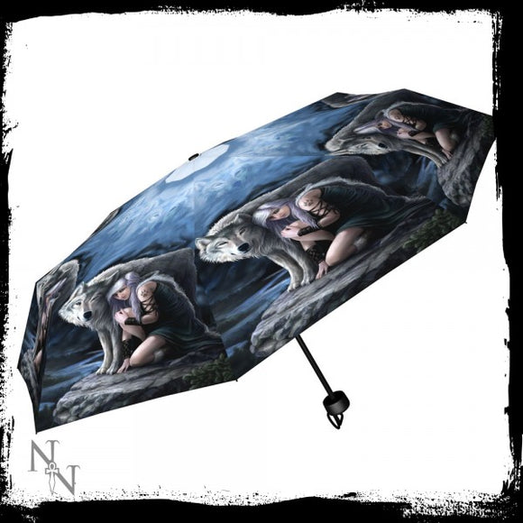 Protector Umbrella (AS) - Gothic Fantasy Store