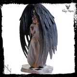 Dance with Death (AS) 24cm - Gothic Fantasy Store
